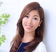 結婚相談所 マリーウェル 代表 岡本亜希子